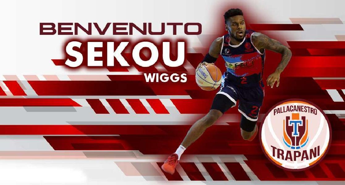 https://www.basketmarche.it/immagini_articoli/13-07-2021/ufficiale-esterno-sekou-wiggs-giocatore-pallacanestro-trapani-600.jpg