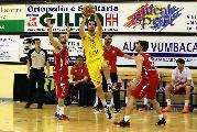 https://www.basketmarche.it/immagini_articoli/13-08-2018/serie-b-nazionale-gianluca-carpanzano-è-l-ultimo-colpo-di-mercato-dell-unibasket-pescara-120.jpg