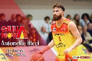 https://www.basketmarche.it/immagini_articoli/13-08-2018/serie-b-nazionale-giulianova-basket-antonello-ricci-per-il-terzo-anno-in-giallorosso-120.jpg