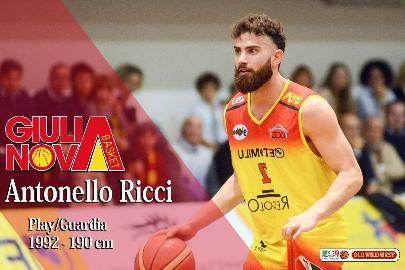 https://www.basketmarche.it/immagini_articoli/13-08-2018/serie-b-nazionale-giulianova-basket-antonello-ricci-per-il-terzo-anno-in-giallorosso-270.jpg