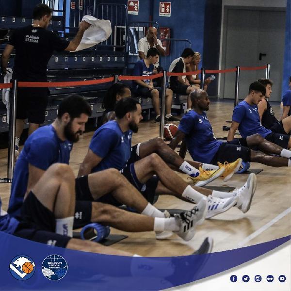 https://www.basketmarche.it/immagini_articoli/13-08-2019/danni-palaleonessa-nota-basket-brescia-sullo-svolgimento-allenamenti-600.jpg