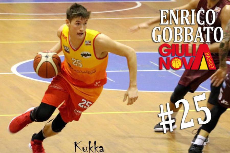 https://www.basketmarche.it/immagini_articoli/13-08-2019/giulianova-basket-enrico-gobbato-giallorosso-anche-prossima-stagione-600.jpg