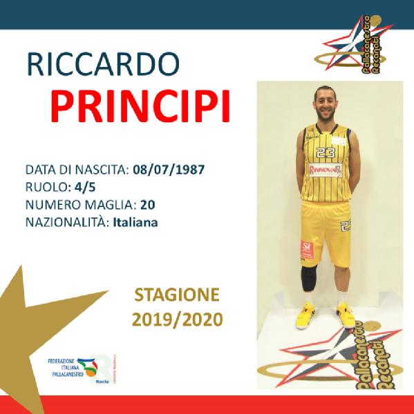 https://www.basketmarche.it/immagini_articoli/13-08-2019/pallacanestro-recanati-potr-contare-anche-prossima-stagione-lungo-riccardo-principi-600.png