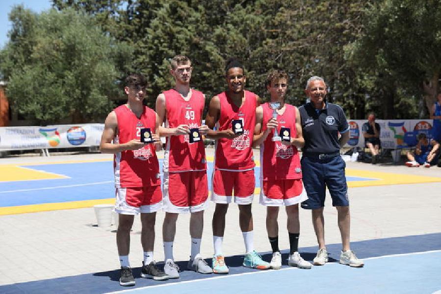 https://www.basketmarche.it/immagini_articoli/13-08-2019/perugia-basket-pronto-lanciare-quattro-interessanti-talenti-2001-600.jpg