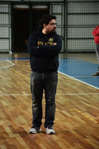 https://www.basketmarche.it/immagini_articoli/13-08-2019/sutor-montegranaro-giorgio-brachetti-confermato-staff-tecnico-gialloblu-600.jpg