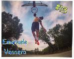 https://www.basketmarche.it/immagini_articoli/13-08-2019/ufficiale-emanuele-vaccaro-seconda-conferma-dinamis-falconara-120.jpg