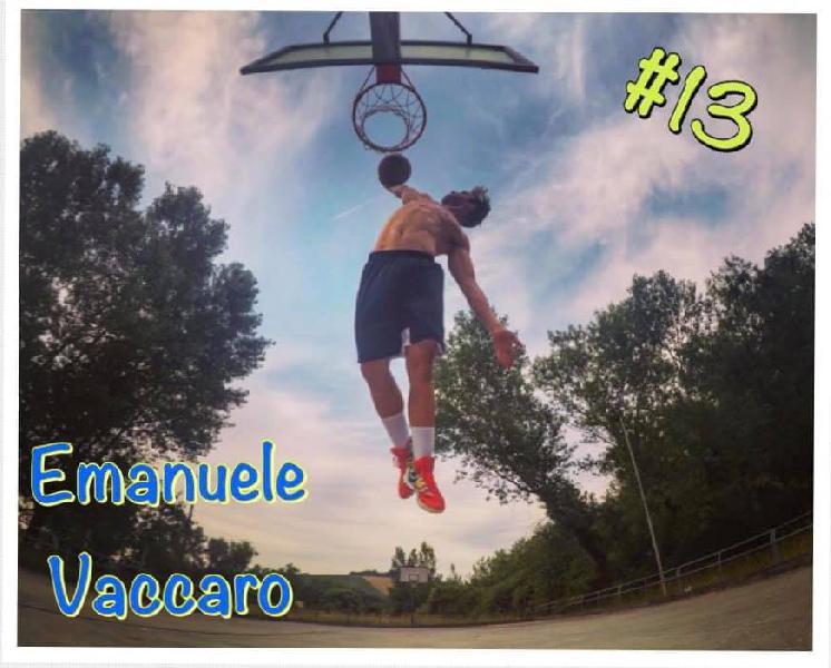 https://www.basketmarche.it/immagini_articoli/13-08-2019/ufficiale-emanuele-vaccaro-seconda-conferma-dinamis-falconara-600.jpg