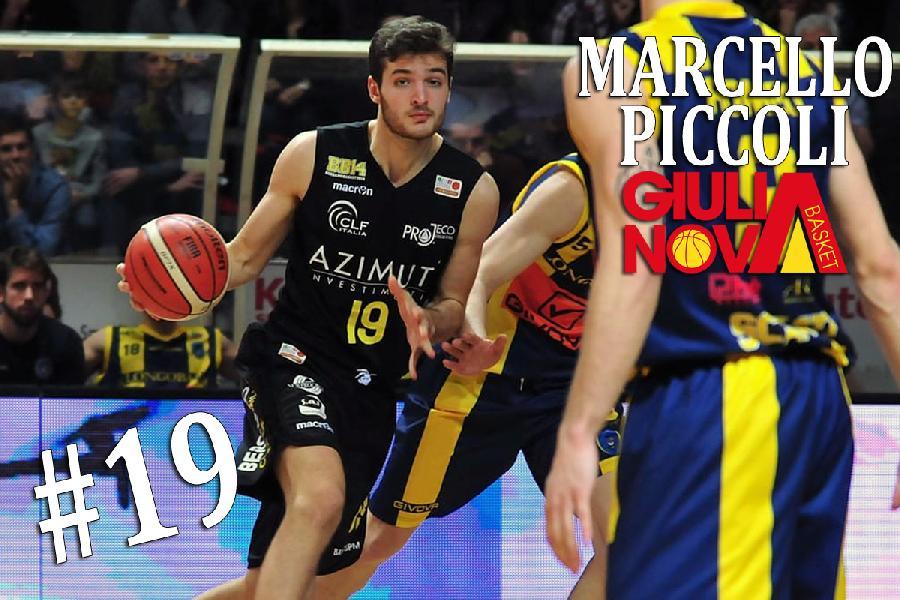 https://www.basketmarche.it/immagini_articoli/13-08-2019/ufficiale-giulianova-basket-preleva-bergamo-lungo-marcello-piccoli-600.jpg
