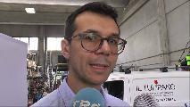 https://www.basketmarche.it/immagini_articoli/13-08-2020/fortitudo-bologna-marco-carraretto-derby-qualcosa-magico-anche-atmosfera-irreale-120.jpg