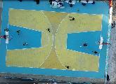 https://www.basketmarche.it/immagini_articoli/13-08-2020/grande-successo-edizione-torneo-porto-giorgio-3vs3-beach-basket-120.jpg