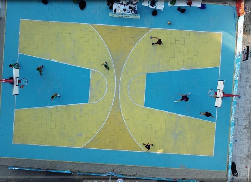 https://www.basketmarche.it/immagini_articoli/13-08-2020/grande-successo-edizione-torneo-porto-giorgio-3vs3-beach-basket-600.jpg