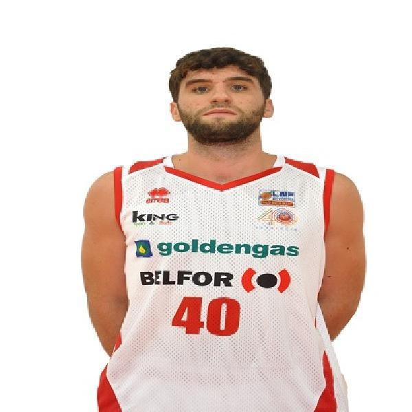 https://www.basketmarche.it/immagini_articoli/13-08-2020/pallacanestro-senigallia-arriva-conferma-anche-edoardo-moretti-600.jpg