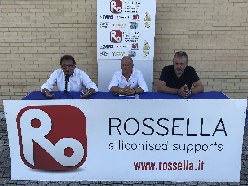https://www.basketmarche.it/immagini_articoli/13-08-2020/picchio-civitanova-paolo-regini-responsabile-settore-giovanile-600.jpg