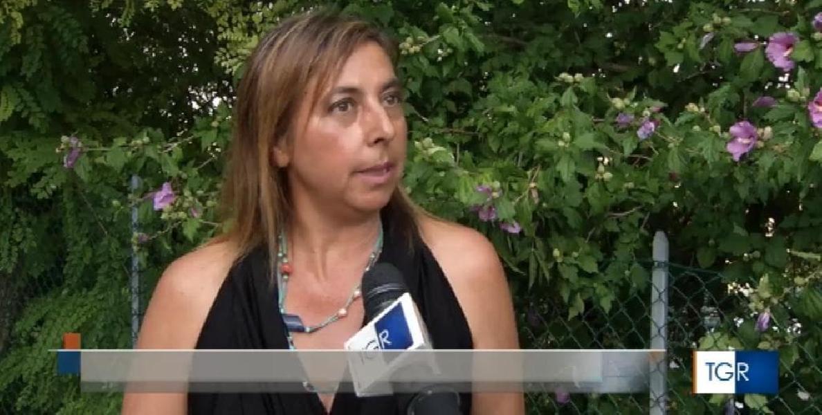 https://www.basketmarche.it/immagini_articoli/13-08-2020/robur-family-osimo-presidente-alessandra-gallo-intervistata-regionale-600.jpg