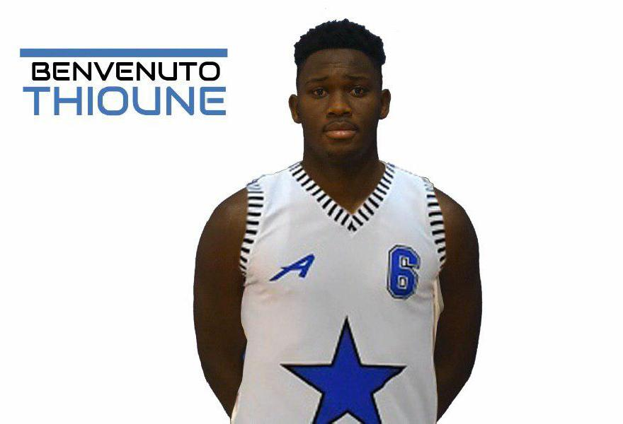 https://www.basketmarche.it/immagini_articoli/13-08-2020/stella-azzurra-roma-brescia-arriva-giovane-centro-senegalese-thioune-elhadji-600.jpg