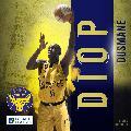 https://www.basketmarche.it/immagini_articoli/13-08-2020/ufficiale-basket-torino-ousmane-diop-insieme-anche-prossima-stagione-120.jpg