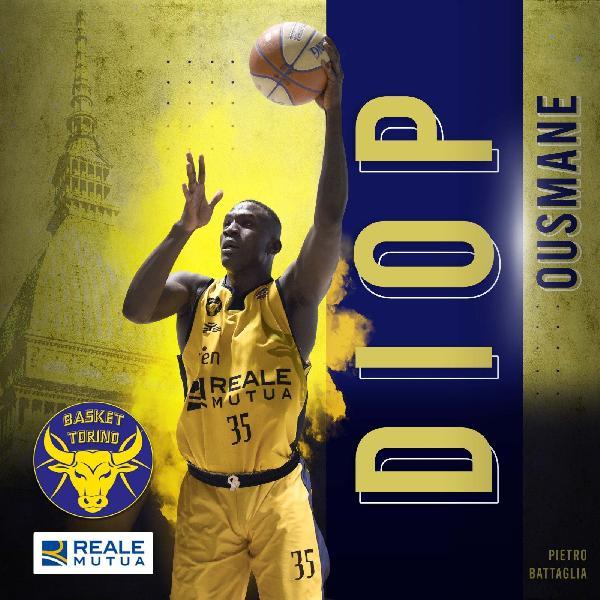 https://www.basketmarche.it/immagini_articoli/13-08-2020/ufficiale-basket-torino-ousmane-diop-insieme-anche-prossima-stagione-600.jpg