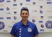 https://www.basketmarche.it/immagini_articoli/13-08-2020/ufficiale-coach-jonata-chimenti-entra-staff-tecnico-feba-civitanova-120.jpg