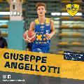 https://www.basketmarche.it/immagini_articoli/13-08-2020/ufficiale-play-giuseppe-angellotti-giocatore-sutor-montegranaro-120.jpg