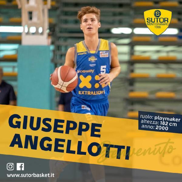 https://www.basketmarche.it/immagini_articoli/13-08-2020/ufficiale-play-giuseppe-angellotti-giocatore-sutor-montegranaro-600.jpg