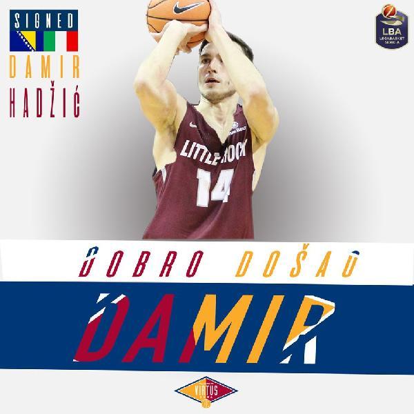 https://www.basketmarche.it/immagini_articoli/13-08-2020/ufficiale-virtus-roma-firma-bosniaca-damir-hadzic-600.jpg