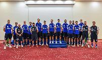 https://www.basketmarche.it/immagini_articoli/13-08-2020/welcome-dinamo-sassari-parole-coach-pozzecco-federico-pasquini-120.jpg