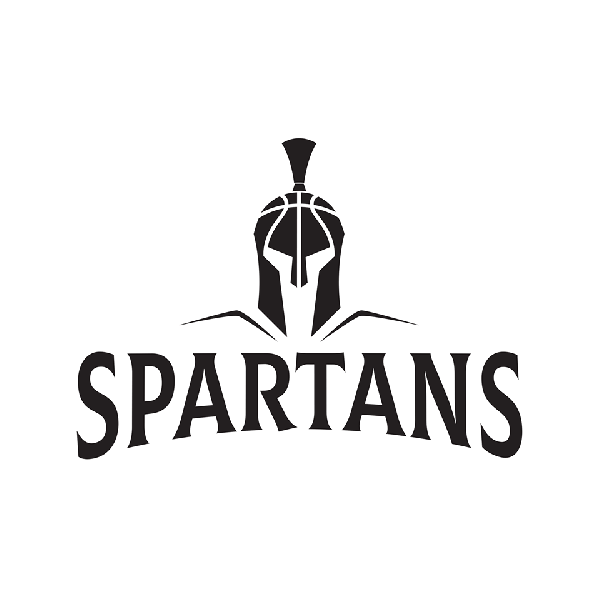 https://www.basketmarche.it/immagini_articoli/13-08-2021/ambiziosi-spartans-pesaro-scatenati-mercato-sono-nove-arrivi-600.png