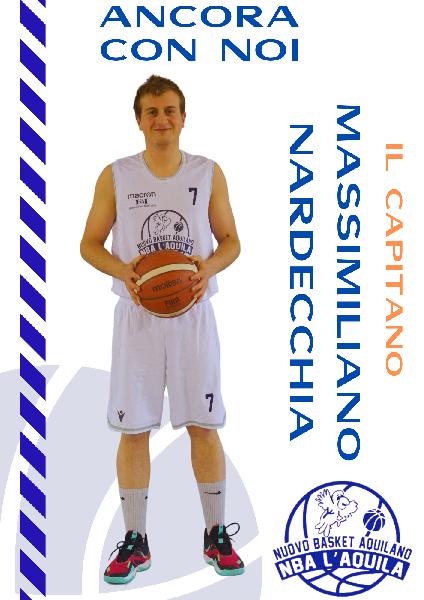 https://www.basketmarche.it/immagini_articoli/13-08-2021/basket-aquilano-ufficiale-conferma-capitan-massimiliano-nardecchia-600.png