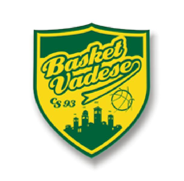 https://www.basketmarche.it/immagini_articoli/13-08-2021/ufficiale-basket-vadese-firma-guardia-marco-marini-600.png