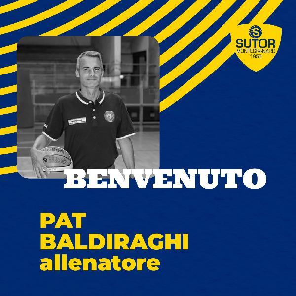 https://www.basketmarche.it/immagini_articoli/13-08-2021/ufficiale-massimiliano-baldiraghi-allenatore-sutor-montegranaro-600.jpg