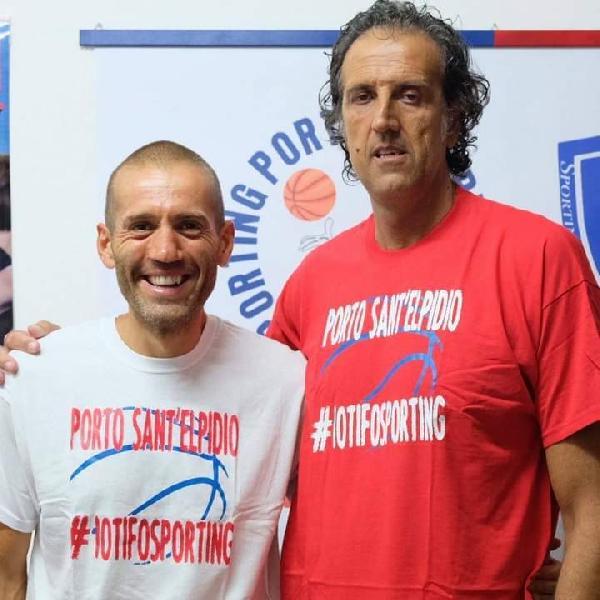 https://www.basketmarche.it/immagini_articoli/13-08-2021/ufficiale-paolo-buono-allenatore-sporting-porto-santelpidio-600.jpg