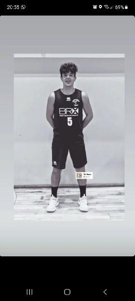 https://www.basketmarche.it/immagini_articoli/13-08-2021/ufficiale-prima-conferma-basket-giovane-pesaro-quella-play-marco-ceccarelli-600.jpg