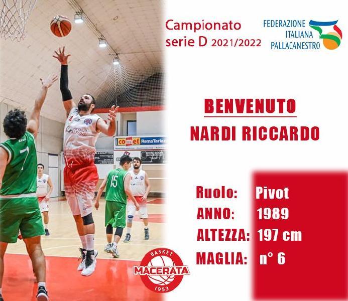 https://www.basketmarche.it/immagini_articoli/13-08-2021/ufficiale-primo-colpo-mercato-basket-macerata-ritorno-riccardo-nardi-600.jpg
