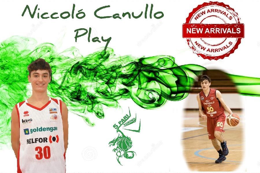 https://www.basketmarche.it/immagini_articoli/13-08-2021/ufficiale-senigallia-taurus-niccol-canullo-firma-basket-pari-torino-600.jpg