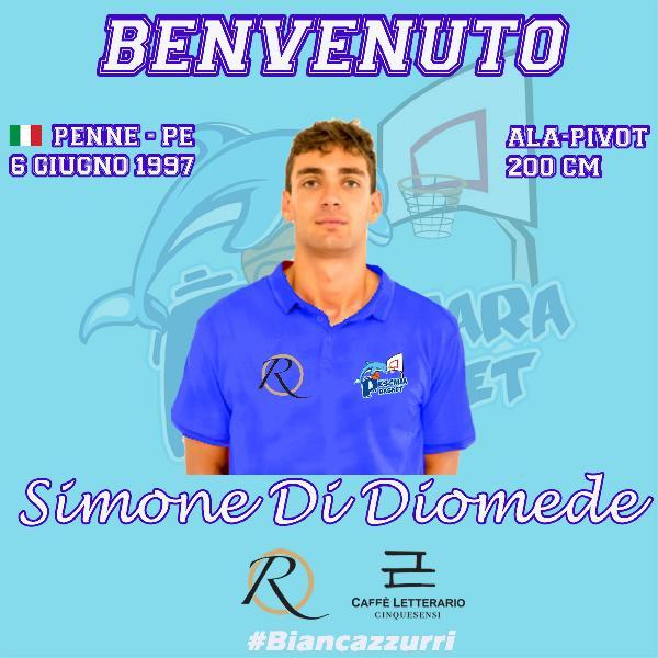 https://www.basketmarche.it/immagini_articoli/13-08-2021/ufficiale-simone-diomede-primo-colpo-mercato-pescara-basket-600.jpg
