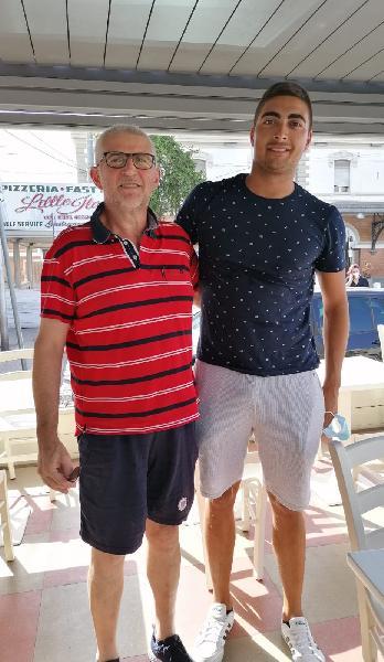 https://www.basketmarche.it/immagini_articoli/13-08-2021/ufficiale-torre-spes-firma-lungo-francesco-libertini-600.jpg