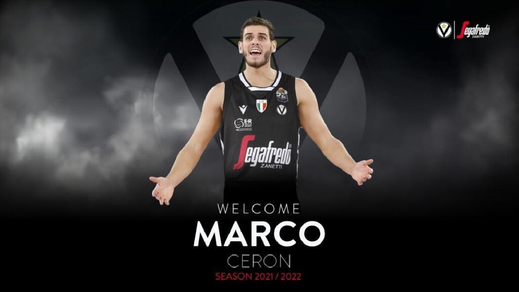 https://www.basketmarche.it/immagini_articoli/13-08-2021/ufficiale-virtus-bologna-chiude-mercato-lingaggio-marco-ceron-600.jpg