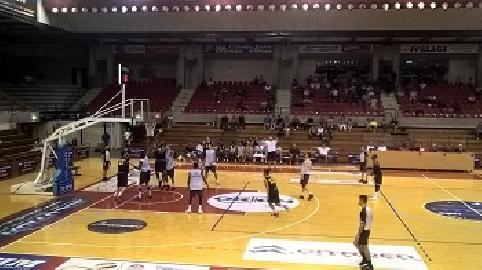https://www.basketmarche.it/immagini_articoli/13-09-2017/serie-a2-l-aurora-jesi-fa-suo-il-test-amichevole-contro-la-poderosa-montegranaro-270.jpg