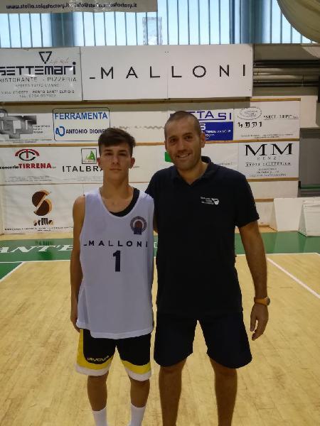 https://www.basketmarche.it/immagini_articoli/13-09-2018/giovanili-porto-sant-elpidio-basket-acquistato-compartecipazione-sporting-leonardo-camarri-600.jpg