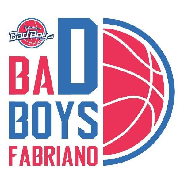 https://www.basketmarche.it/immagini_articoli/13-09-2018/regionale-prima-uscita-stagionale-stasera-boys-fabriano-vigor-matelica-600.jpg