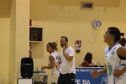 https://www.basketmarche.it/immagini_articoli/13-09-2018/serie-femminile-feba-civitanova-attesa-amichevole-cestistica-azzurra-orvieto-120.jpg