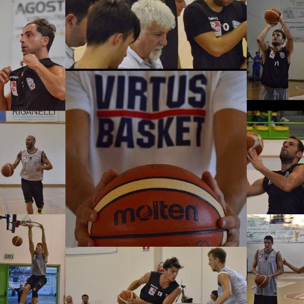 https://www.basketmarche.it/immagini_articoli/13-09-2018/serie-nazionale-campagna-abbonamenti-virtus-civitanova-sabato-presentazione-ufficiale-600.jpg