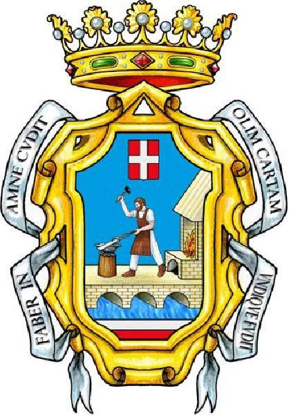 https://www.basketmarche.it/immagini_articoli/13-09-2018/serie-nazionale-logo-citt-fabriano-sulle-maglie-janus-2018-2019-600.jpg