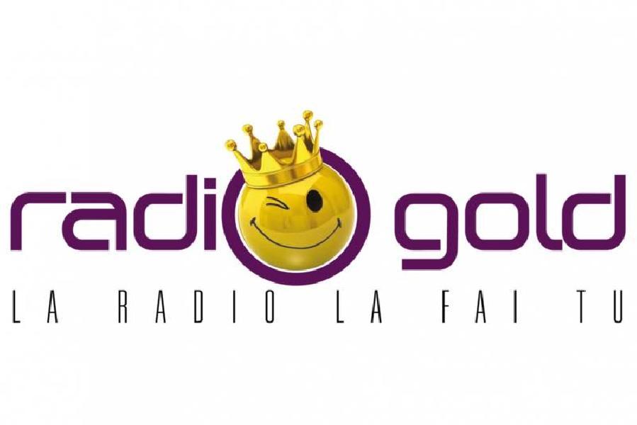 https://www.basketmarche.it/immagini_articoli/13-09-2018/serie-nazionale-radio-gold-janus-fabriano-ancora-insieme-600.jpg