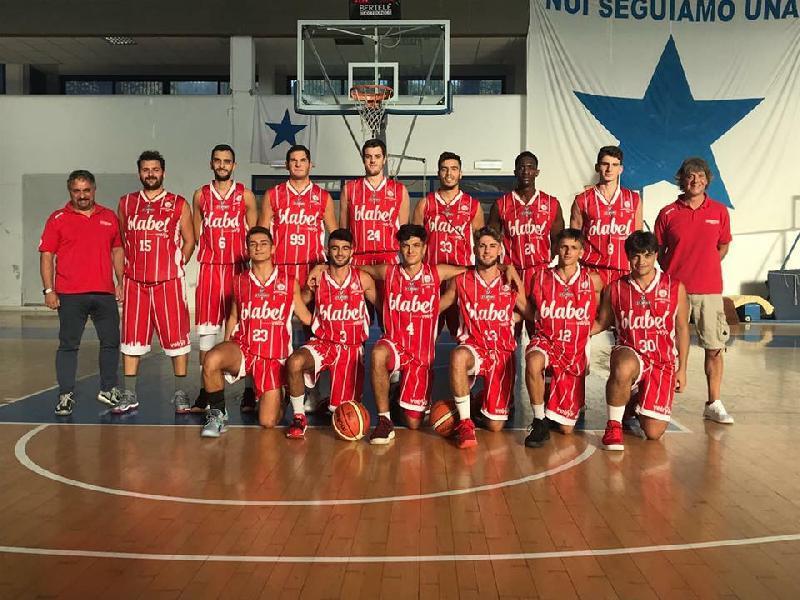 https://www.basketmarche.it/immagini_articoli/13-09-2018/serie-silver-buona-prova-orvieto-basket-campo-basket-club-fratta-umbertide-600.jpg
