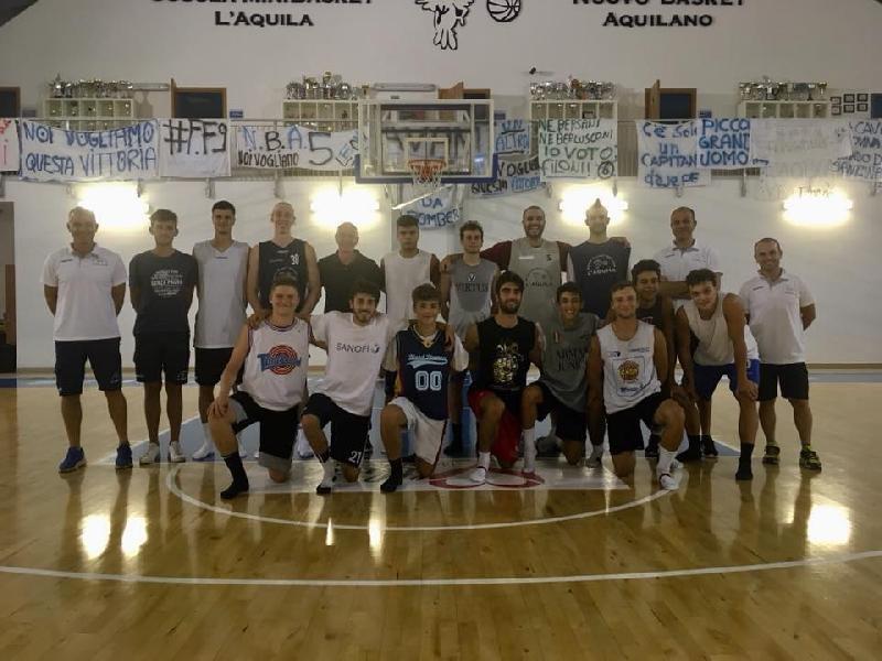 https://www.basketmarche.it/immagini_articoli/13-09-2018/serie-silver-prima-uscita-stagionale-basket-aquilano-olimpia-mosciano-600.jpg