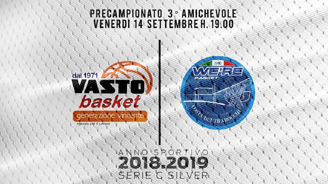 https://www.basketmarche.it/immagini_articoli/13-09-2018/serie-silver-vasto-basket-atteso-amichevole-unibasket-lanciano-600.jpg