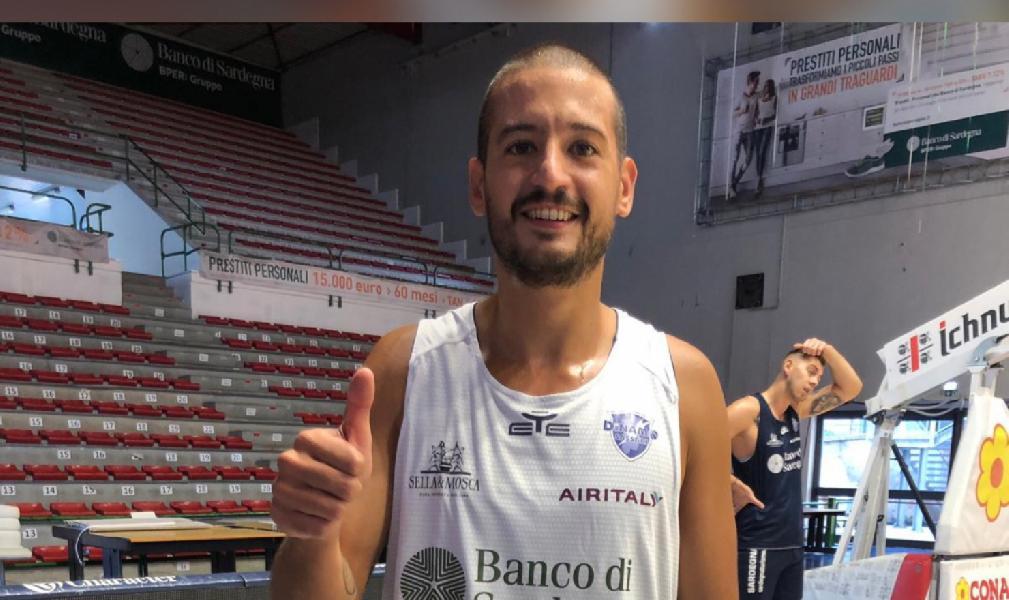 https://www.basketmarche.it/immagini_articoli/13-09-2019/dinamo-sassari-aggrega-massimo-chessa-allenamenti-600.jpg