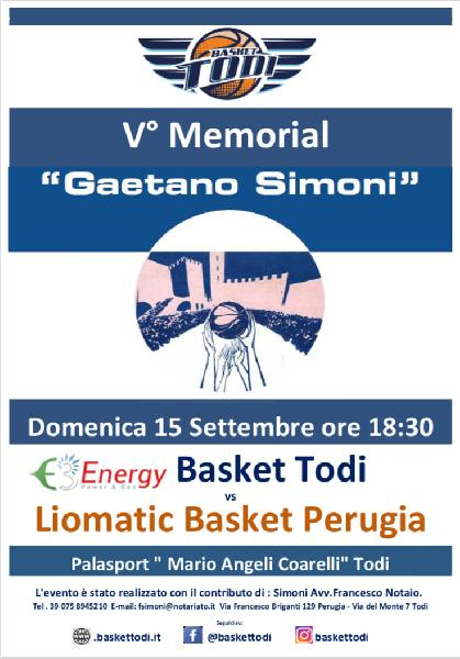 https://www.basketmarche.it/immagini_articoli/13-09-2019/domenica-settembre-basket-todi-perugia-basket-giocano-memorial-simoni-600.jpg