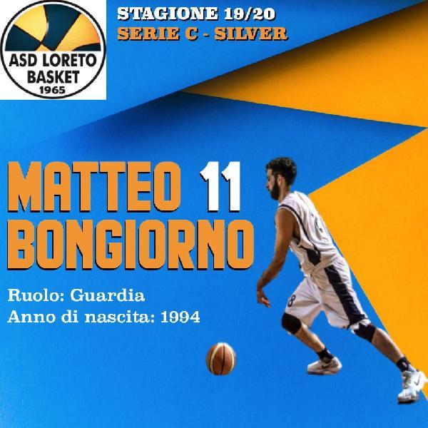 https://www.basketmarche.it/immagini_articoli/13-09-2019/loreto-pesaro-ufficializza-arrivo-matteo-bongiorno-600.jpg